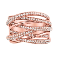 bling-ring-fred-meyer-jewelers-rose-gold