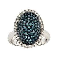 bling-ring-fred-meyer-jewelers