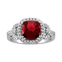 Garnet-ring-Fred-Meyer-Jewelers