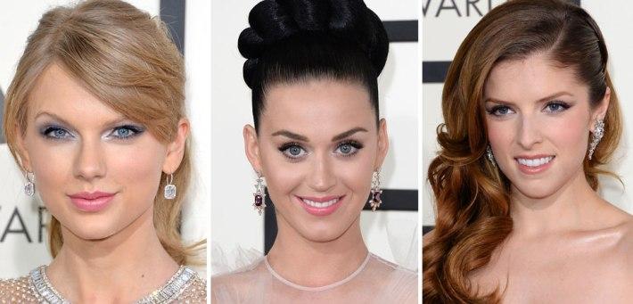 Grammys_Jewelry_2014_trends