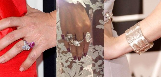 Grammys_Jewelry_2014_trends_3