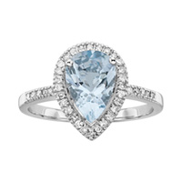 aquamarine-ring-fred-meyer-jewelers
