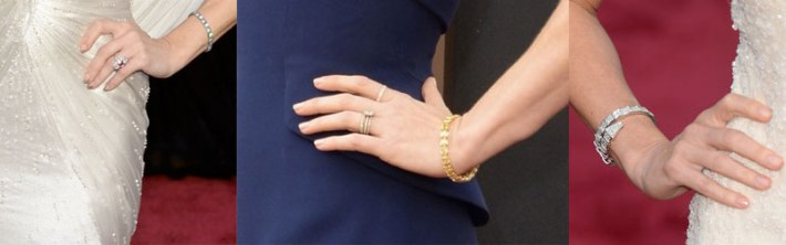 Different-Bracelets-at-Oscars
