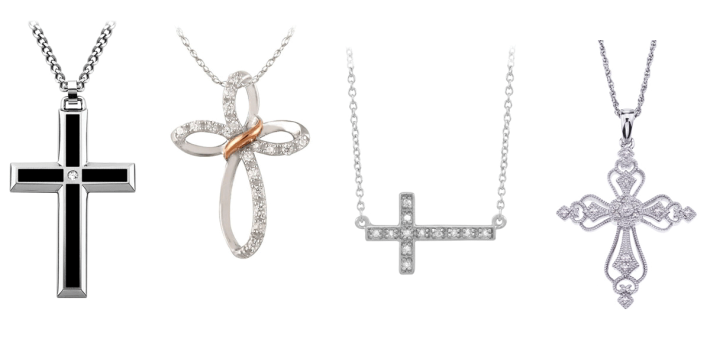 cross-jewelry-fredmeyerjewelers