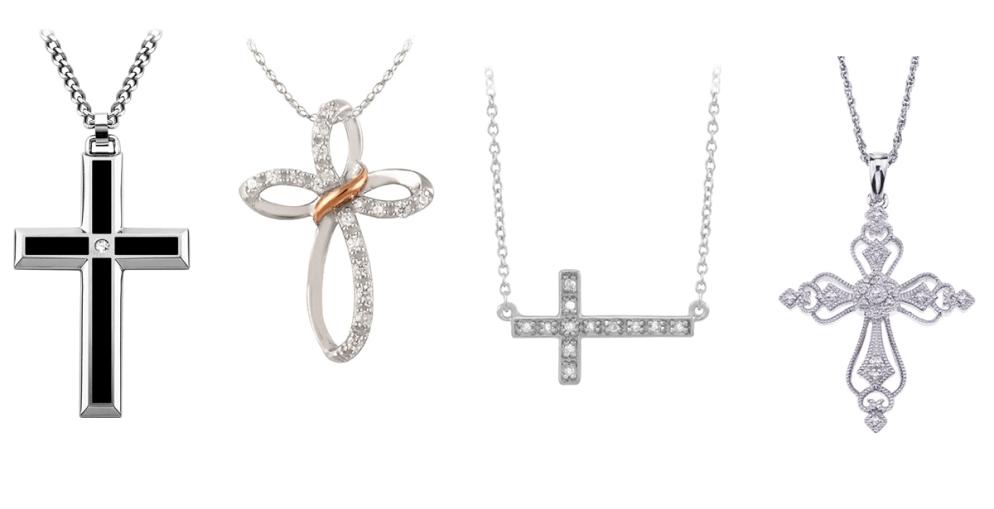cross-jewelry-fredmeyerjewelers