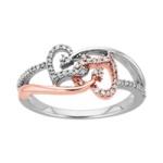 diamond-fashion-ring-fred-meyer-jewelers
