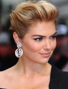 Kate-Upton-Earrings
