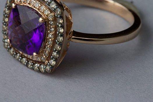 EFFY-Liz-Ring-Fredmeyerjewelers