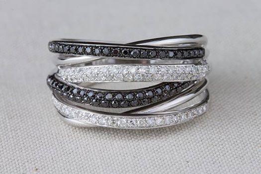 EFFY-RING - fredmeyerjewelers
