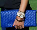 bracelets-fredmeyerjewelers