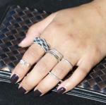 Fred Meyer Jewelers Bountiful Bands 2