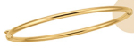gold-bangle-fredmeyerjewelers