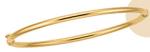 gold-bangle-fredmeyerjewelers