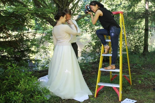 fall-bridal-3