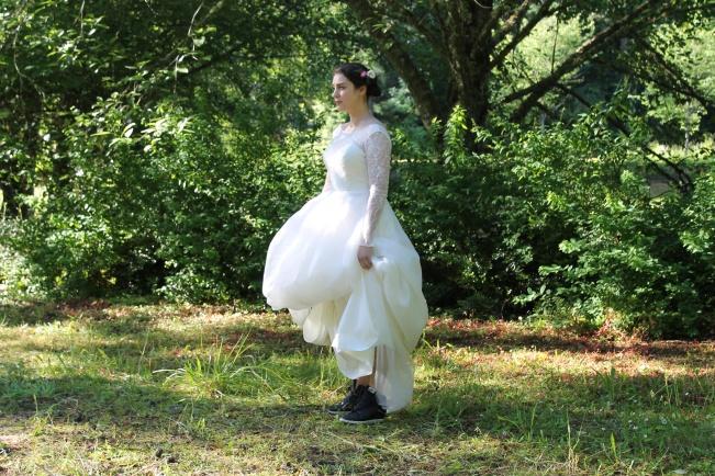 fall-bridal-5