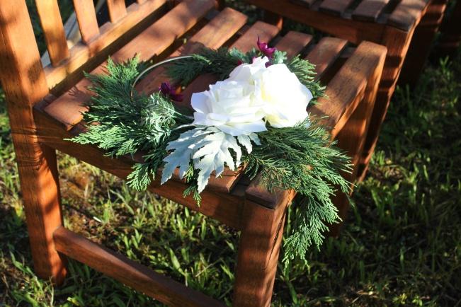 flower-ring2